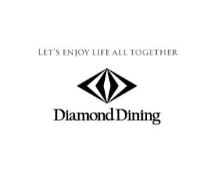 Diamond Dining
