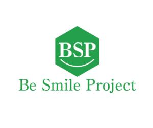株式会社ビースマイルプロジェクト