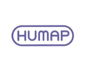 HUMAP