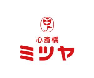 心斎橋ミツヤ