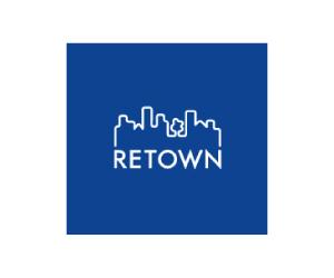 株式会社Retown