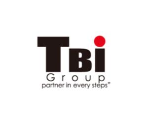 TBIグループ