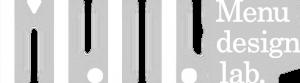 mdl_hp_logo_main_logo