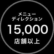 mdl_hp_logo_main_logo_2
